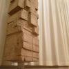 Skulpturen DECIKE&EIBL